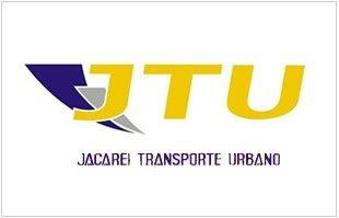 Jacareí Transporte Urbano