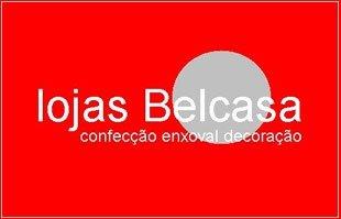 Lojas Belcasa