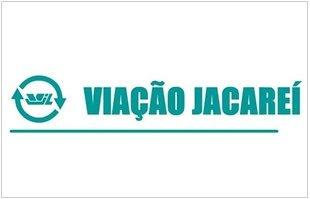 Viação Jacareí