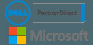 Partners Dualsys