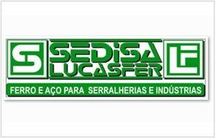 Cliente Dusalsys Sedisa Lucasfer