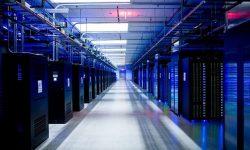 4 previsões para o futuro da computação em nuvem