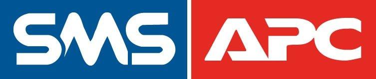 SMS - APC - Energia